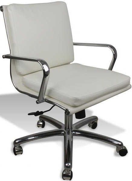 International Import Designs Office Furniture Seating
